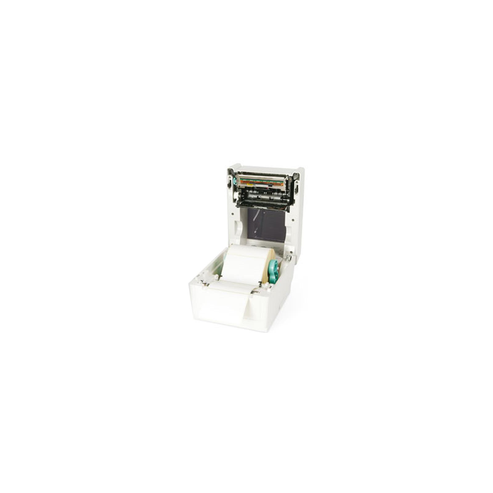 Принтер этикеток TOSHIBA B-EV4T-TS14-QM-R 300dpi (18221168714) изображение 2