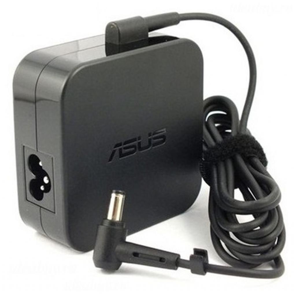 Блок питания к ноутбуку ASUS 90W 19V 4.74A разъем 5.5/2.5 (PA-1900-42 / ACASOQ90W)