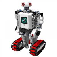 Робот Abilix Krypton 5 (Krypton_5)