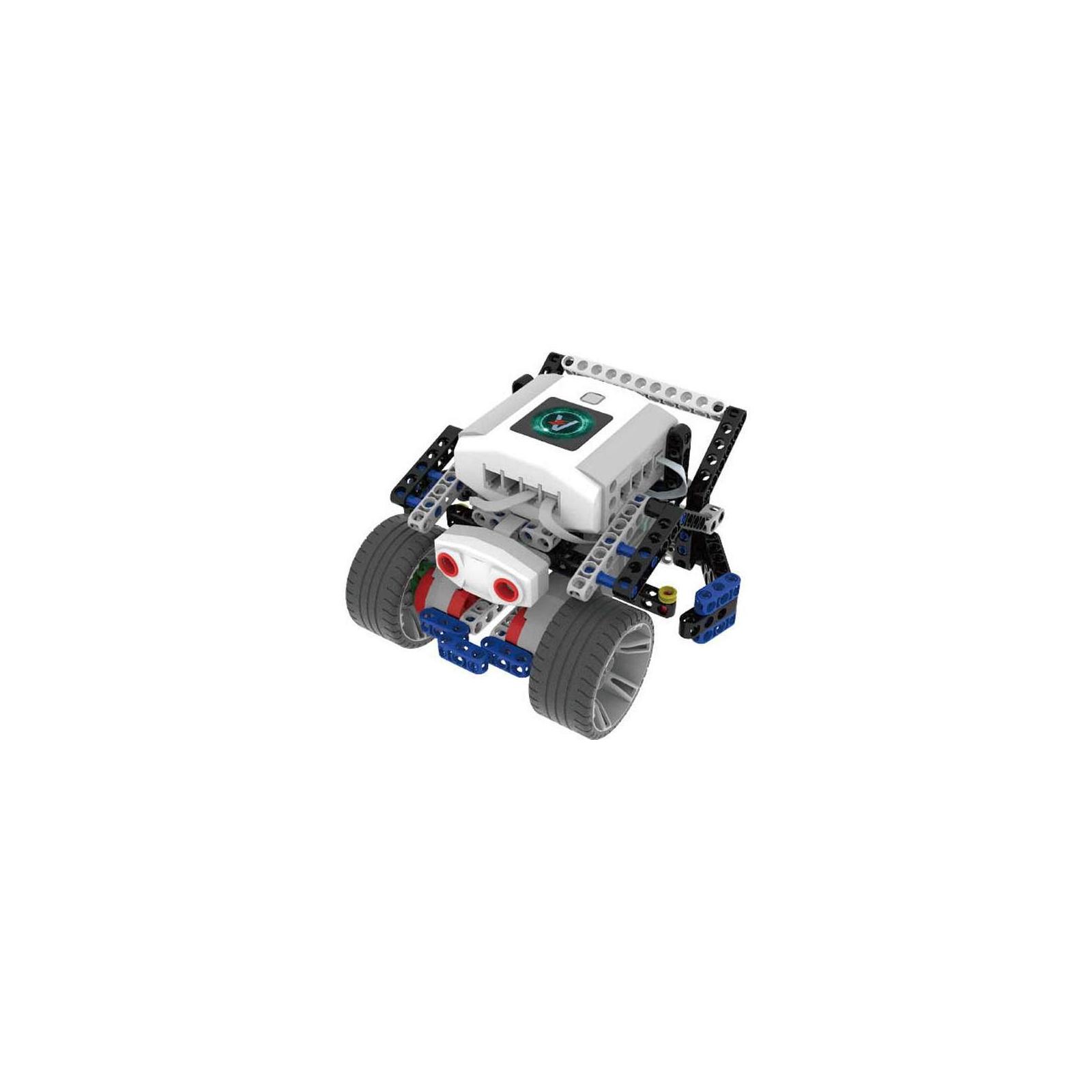 Робот Abilix Krypton 5 (Krypton_5) изображение 2