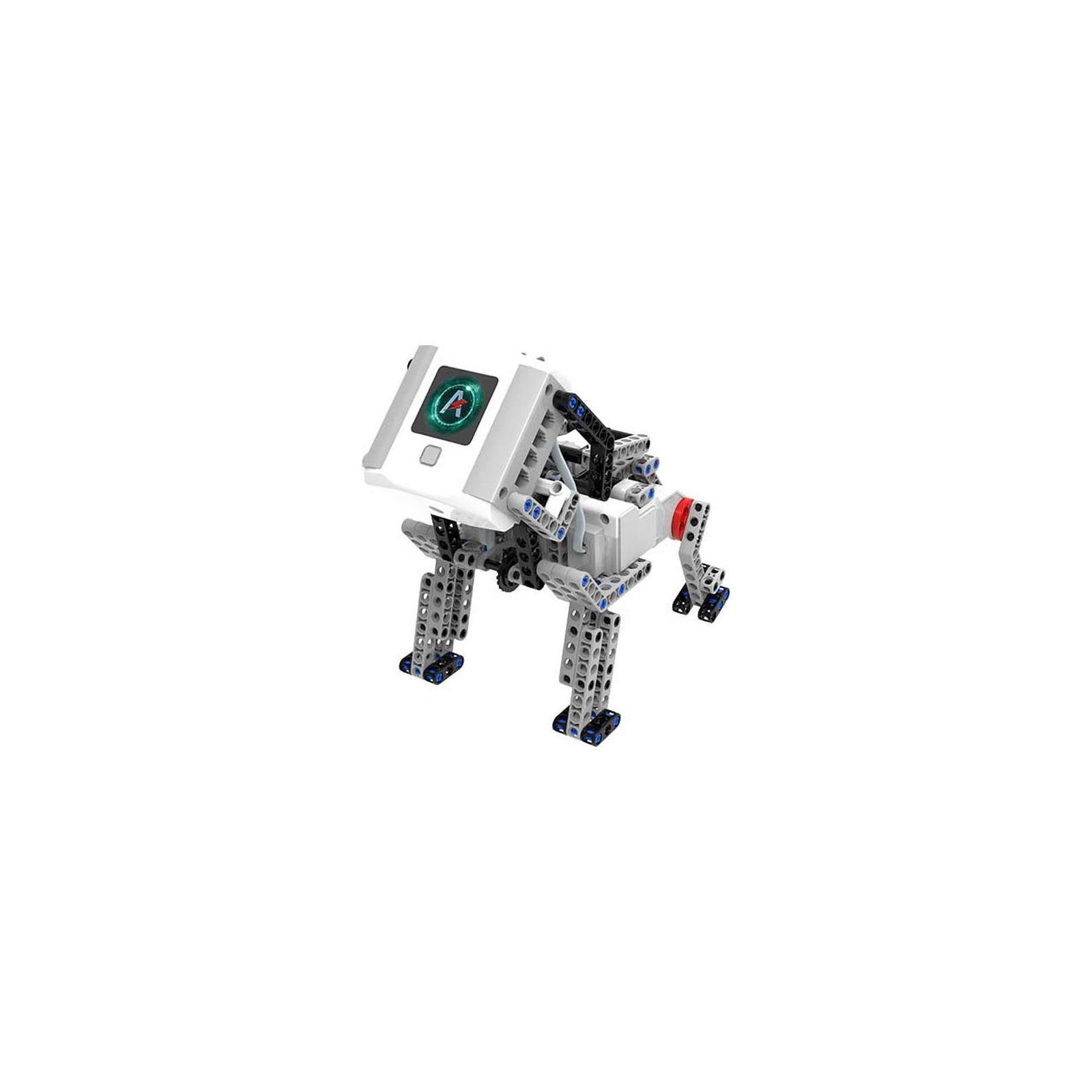 Робот Abilix Krypton 5 (Krypton_5) изображение 3