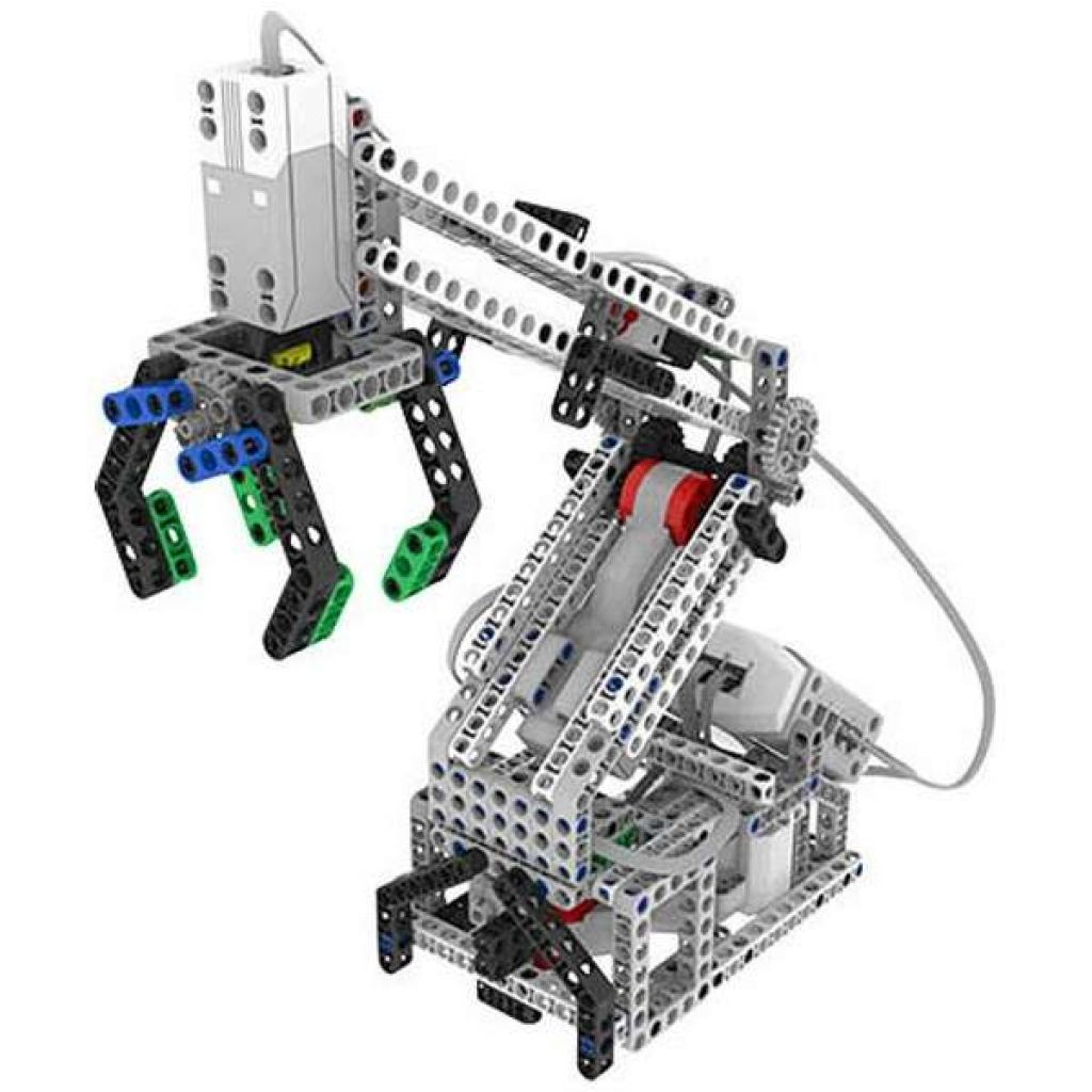 Робот Abilix Krypton 5 (Krypton_5) изображение 4