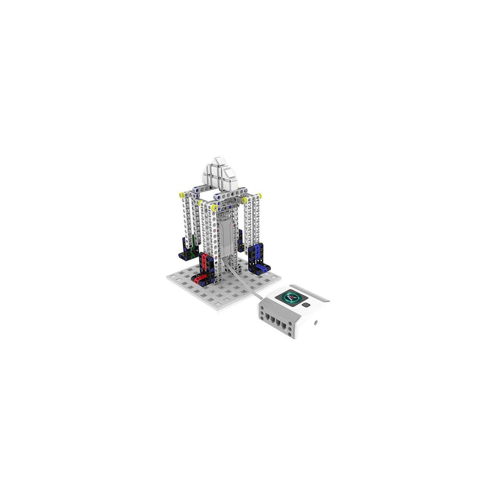 Робот Abilix Krypton 5 (Krypton_5) изображение 5