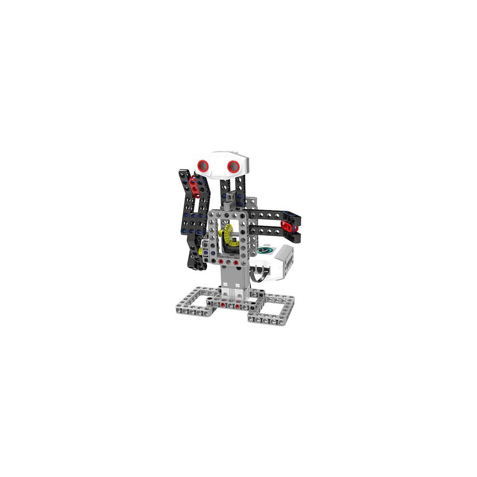 Робот Abilix Krypton 5 (Krypton_5) изображение 9