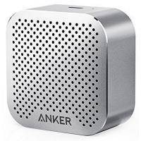 Акустическая система Anker SoundCore nano Gray (A3104HA3/A3104HA1)