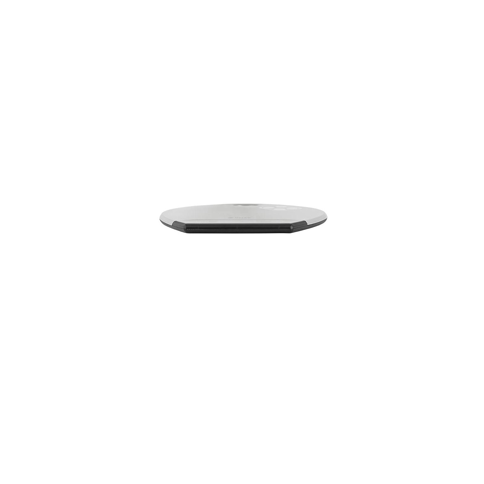 Весы кухонные Vitek VT-8021 ST изображение 3
