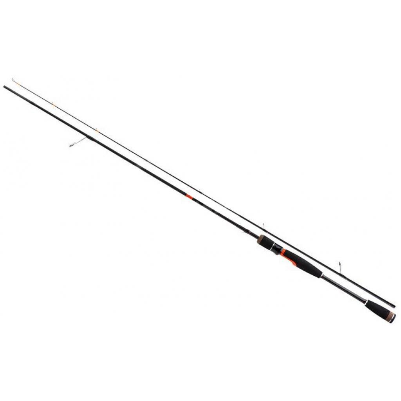 Удилище Favorite Balance NEW BLC-702L 2.13m 3-10g 6-8lb M-Fast (1693.03.61)