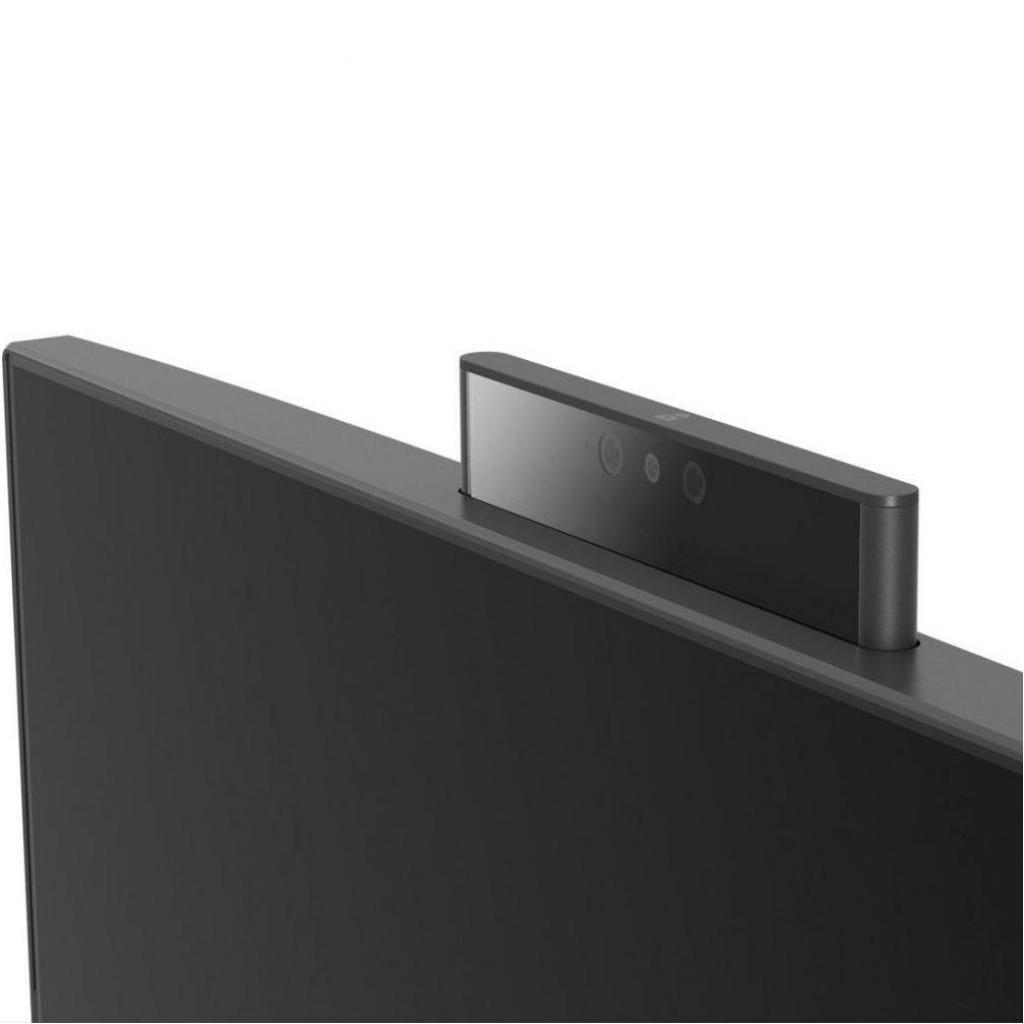 Компьютер Lenovo IdeaCentre AIO 520-22IKU (F0D500GAUA) изображение 8