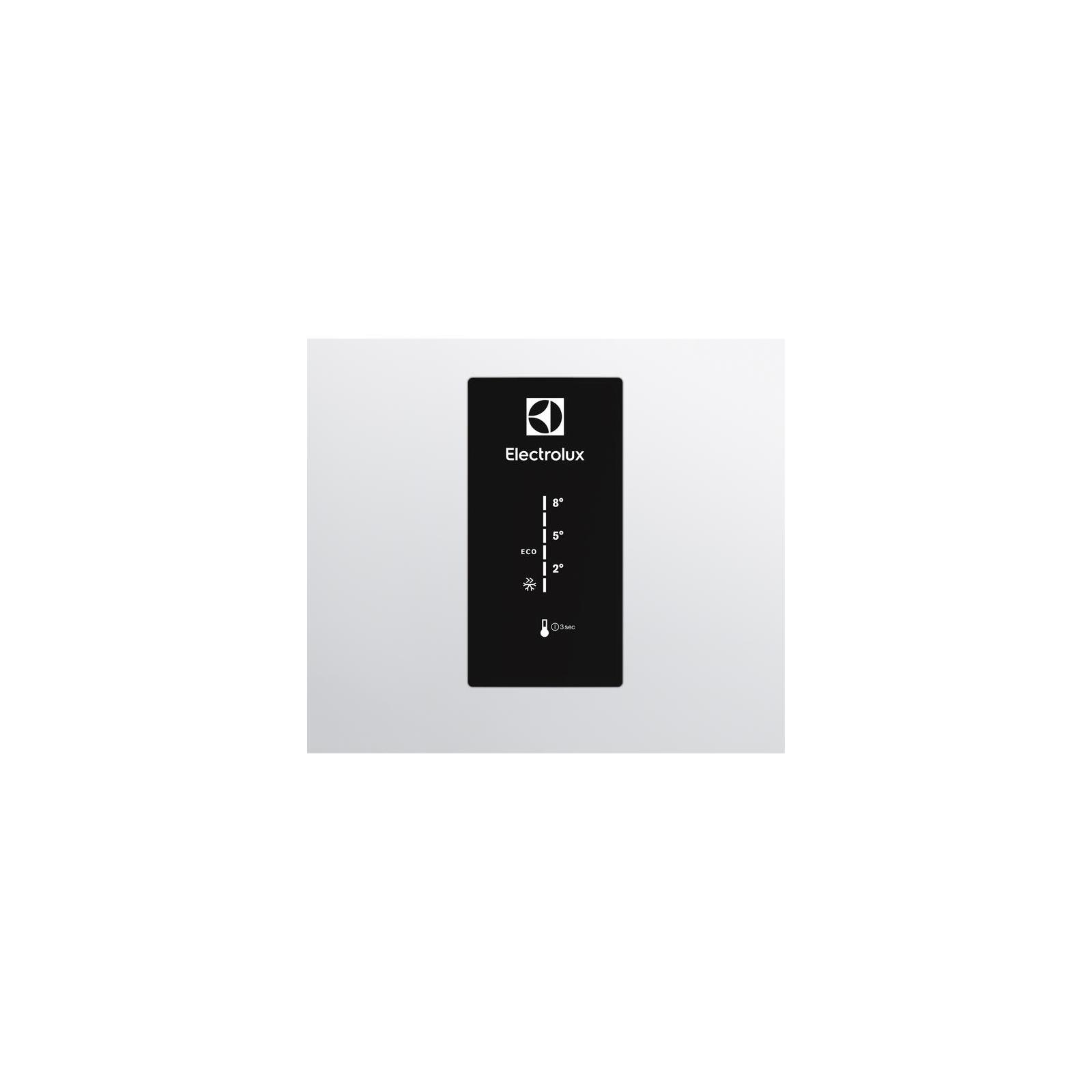 Холодильник ELECTROLUX EN3452JOX изображение 3