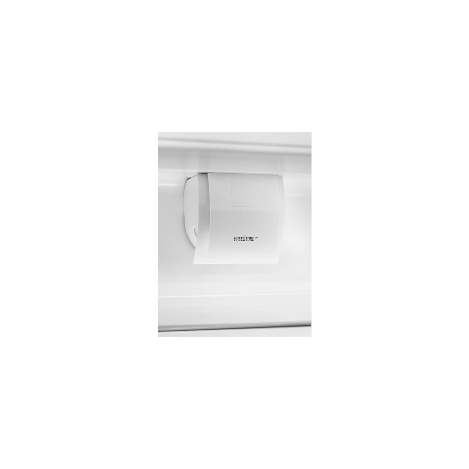 Холодильник ELECTROLUX EN3452JOX изображение 4