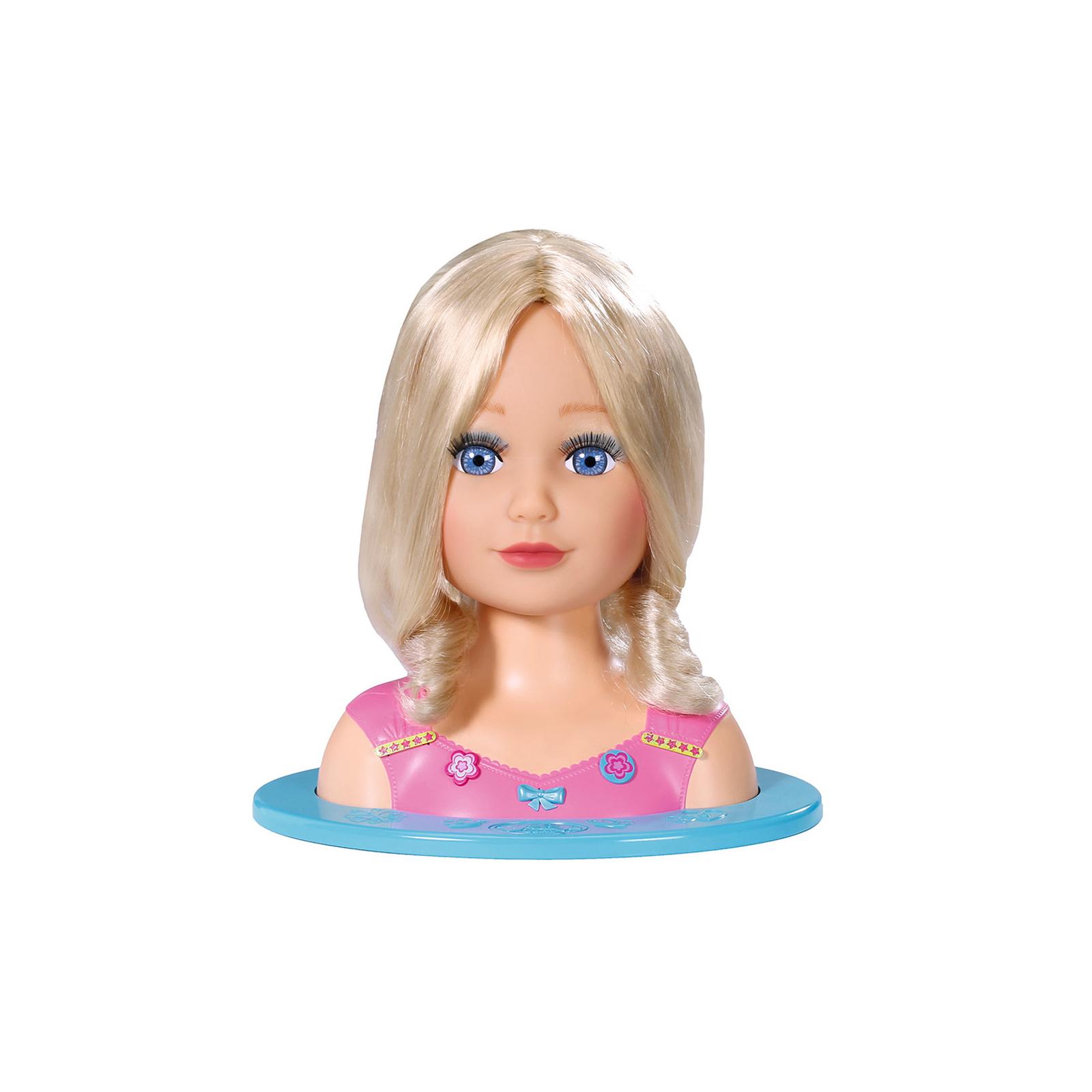 Кукла Zapf манекен My Model Сестричка с аксессуарами (824788) изображение 2