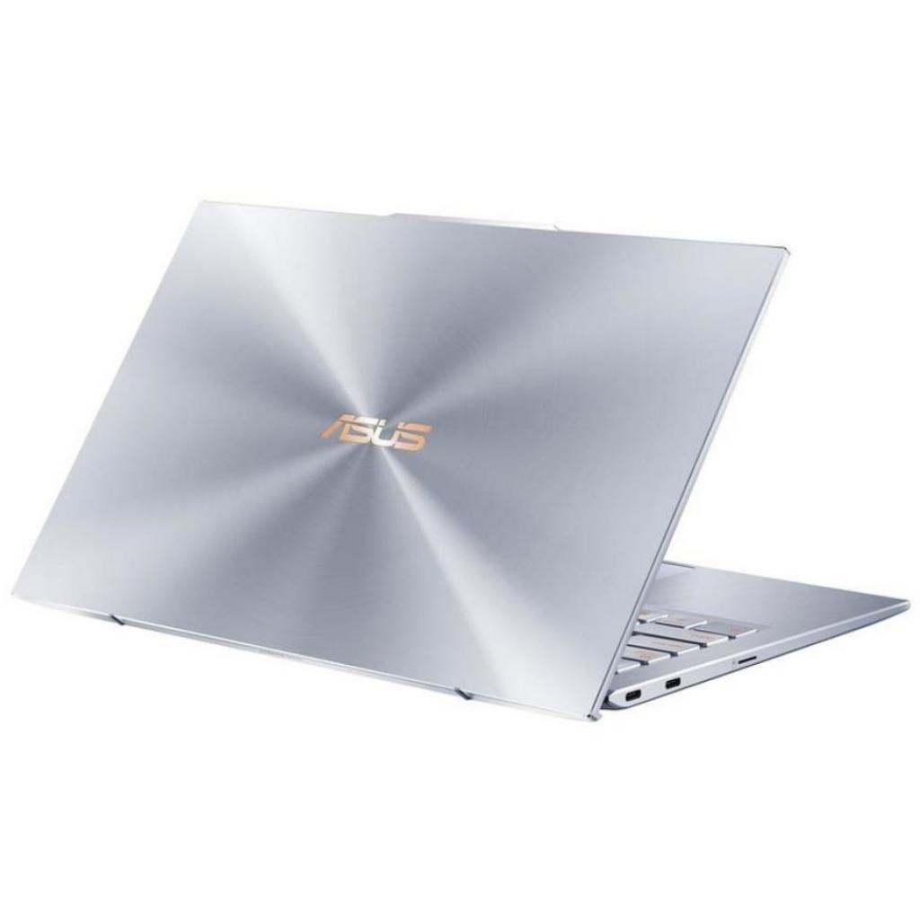 Ноутбук ASUS ZenBook S UX392FA-AB002T (90NB0KY1-M01720) зображення 6