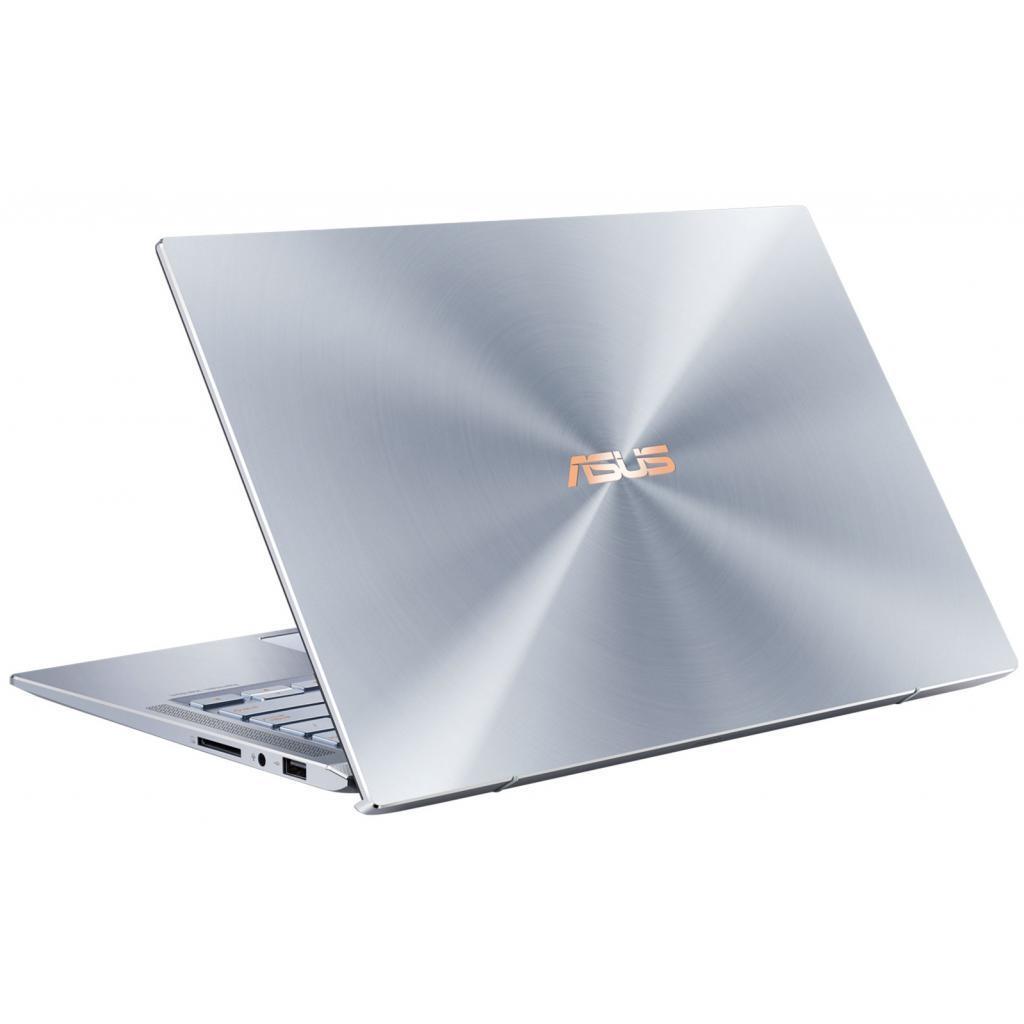 Ноутбук ASUS ZenBook S UX392FA-AB002T (90NB0KY1-M01720) зображення 7