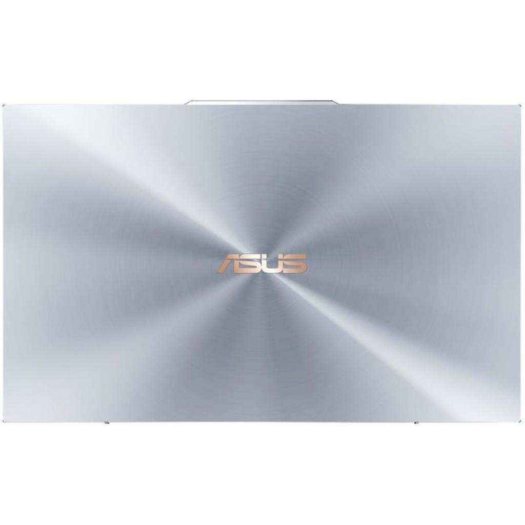 Ноутбук ASUS ZenBook S UX392FA-AB002T (90NB0KY1-M01720) зображення 8