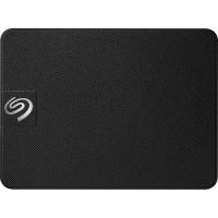 Накопитель SSD USB 3.1 1TB Seagate (STJD1000400)