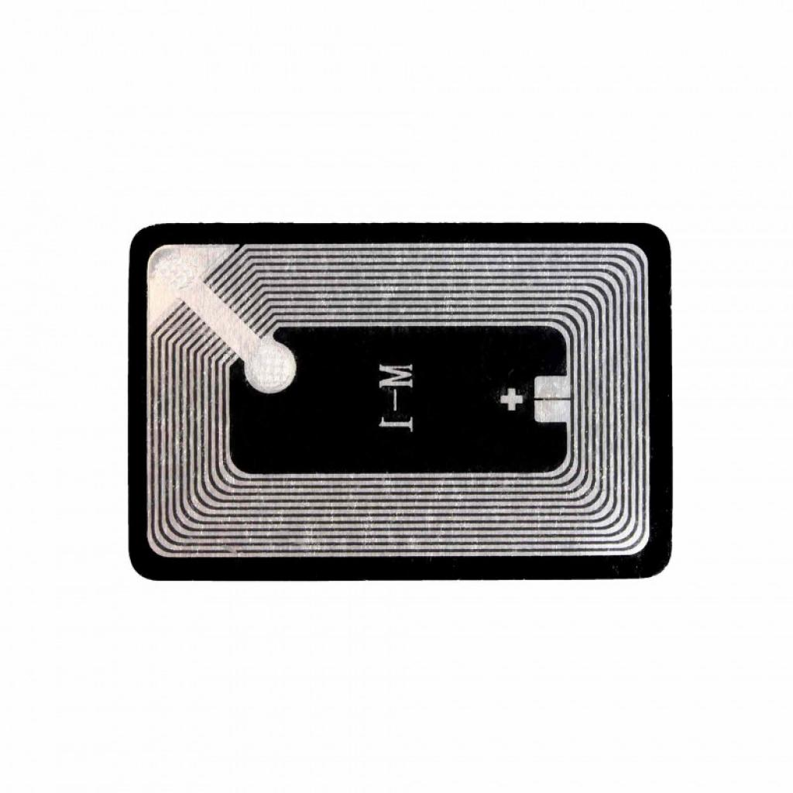 Чип для картриджа KyoceraFS-1120 (TK-160) (EU/MEA) 2.5k Static Control (TK160CHIP-EU)