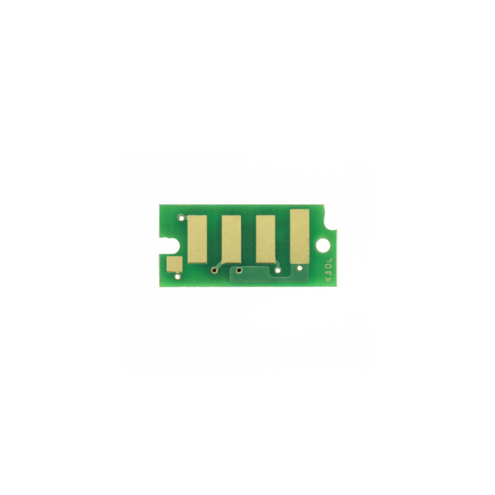 Чип для картриджа XeroxPhaser3010 (106R02183) 2.3k Static Control (X3010CP2-RU)