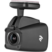 Видеорегистратор 2E Drive 550 Magnet (2E-DRIVE550MAGNET)