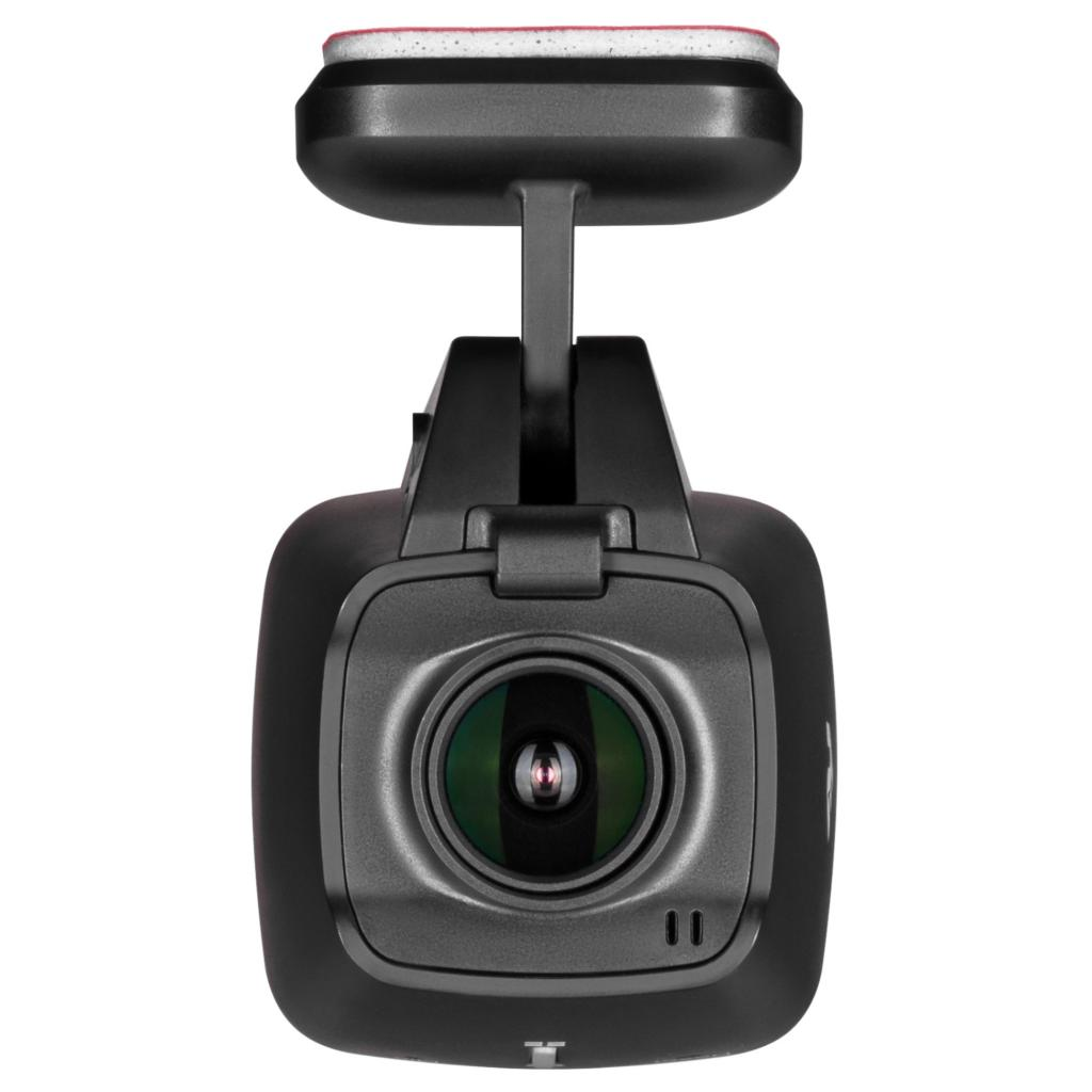 Відеореєстратор 2E Drive 550 Magnet (2E-DRIVE550MAGNET) зображення 2