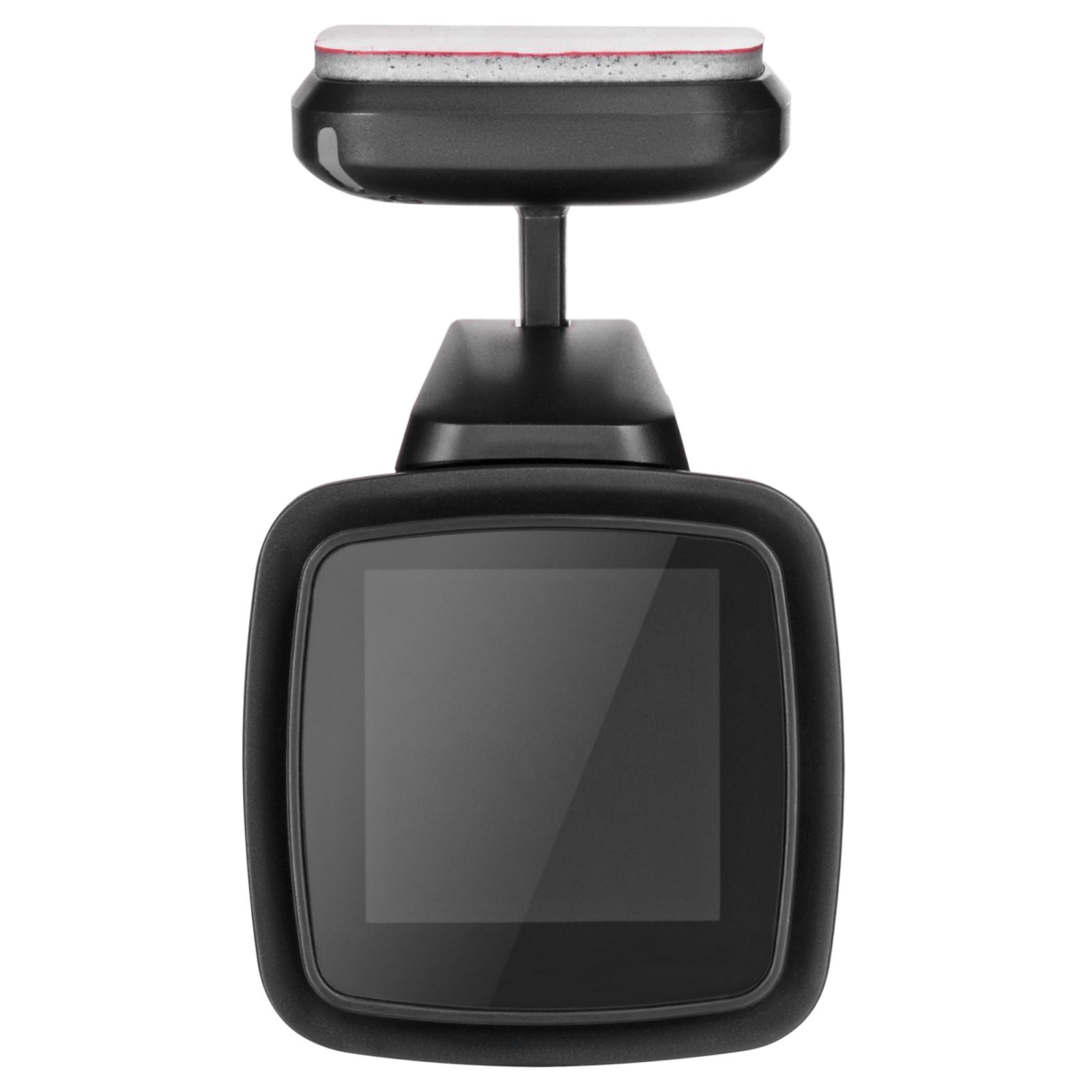 Відеореєстратор 2E Drive 550 Magnet (2E-DRIVE550MAGNET) зображення 5