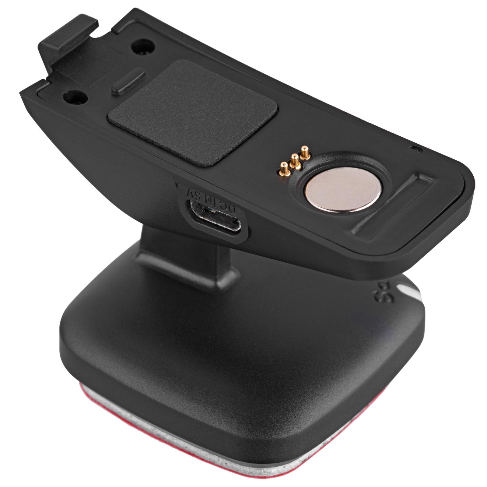Відеореєстратор 2E Drive 550 Magnet (2E-DRIVE550MAGNET) зображення 9