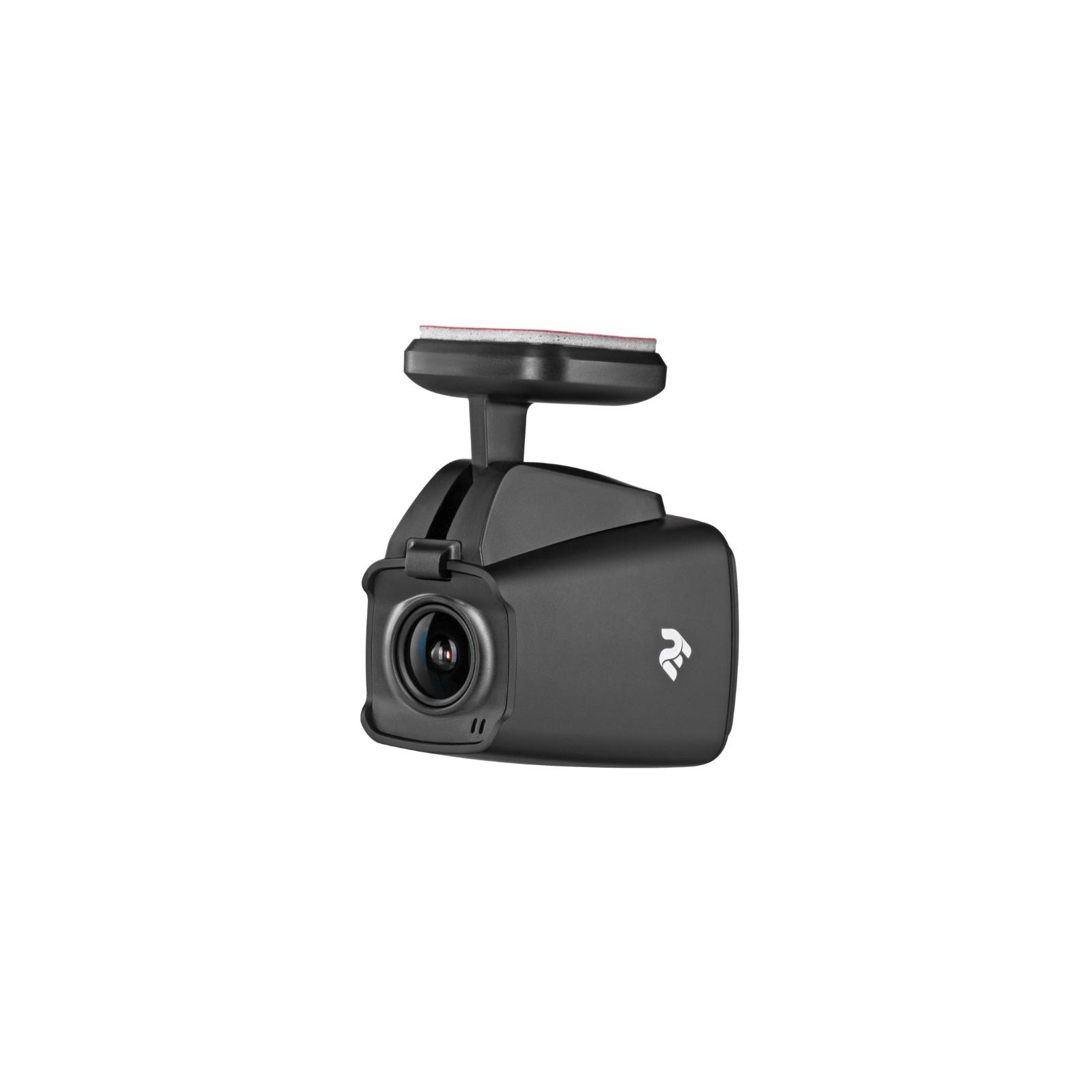 Відеореєстратор 2E Drive 550 Magnet (2E-DRIVE550MAGNET)
