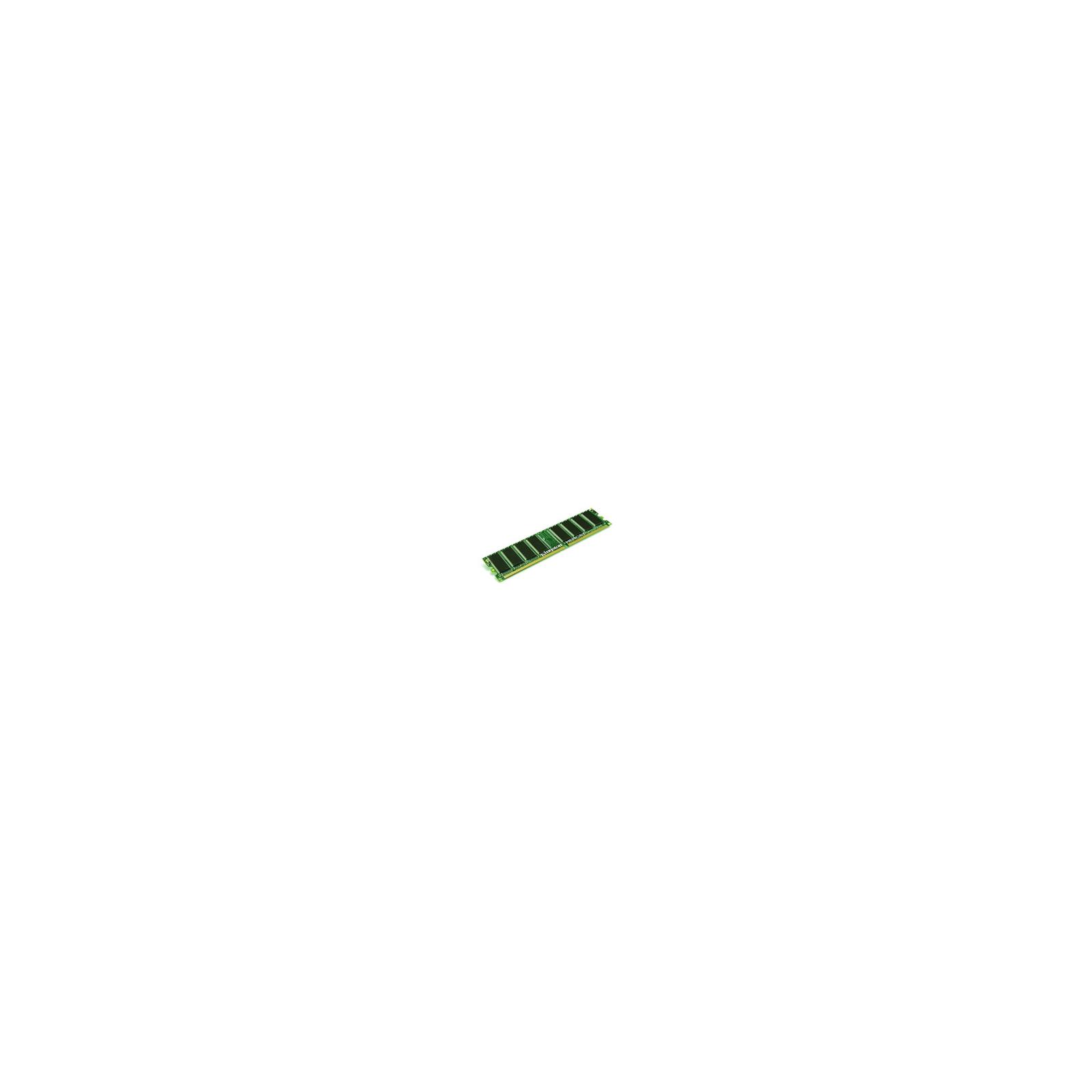 Модуль памяти для компьютера DDR SDRAM 512MB 400 MHz Samsung (Original)