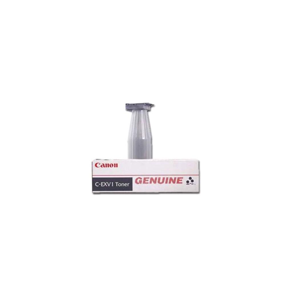 Тонер Canon C-EXV1 Black iR5000 (4234A002)