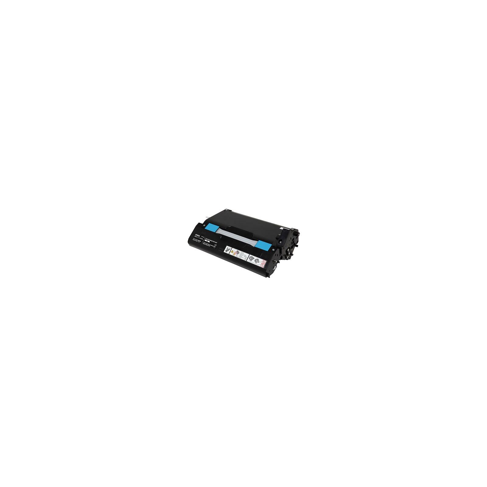 Фотокондуктор EPSON AcuLaser C1600/ CX16 (C13S051198)