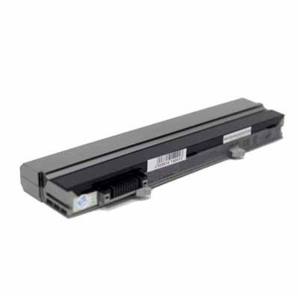 Аккумулятор для ноутбука DELL E4300 Drobak (104942)