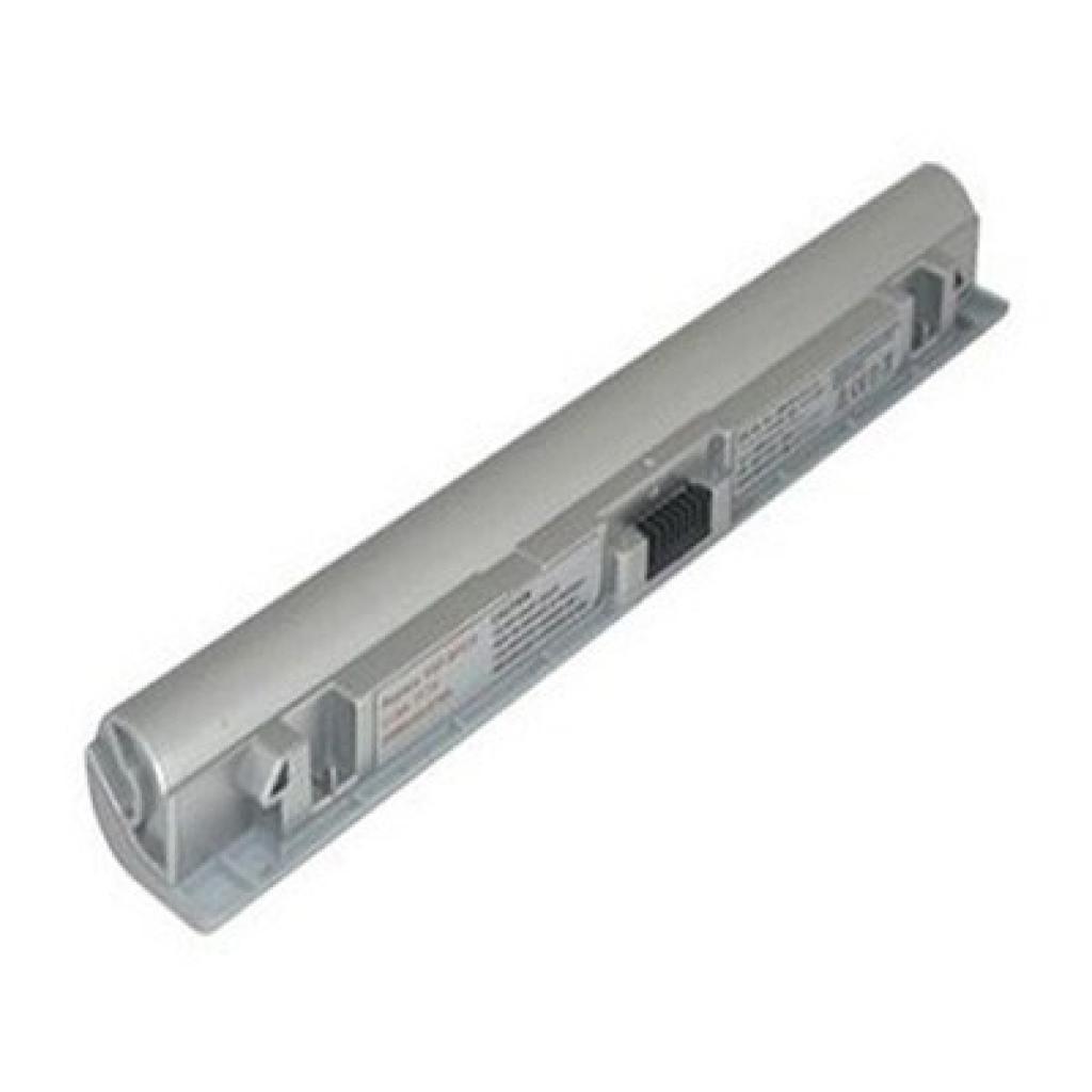 Аккумулятор для ноутбука Sony VGP-BPL18 Cerus (10918)