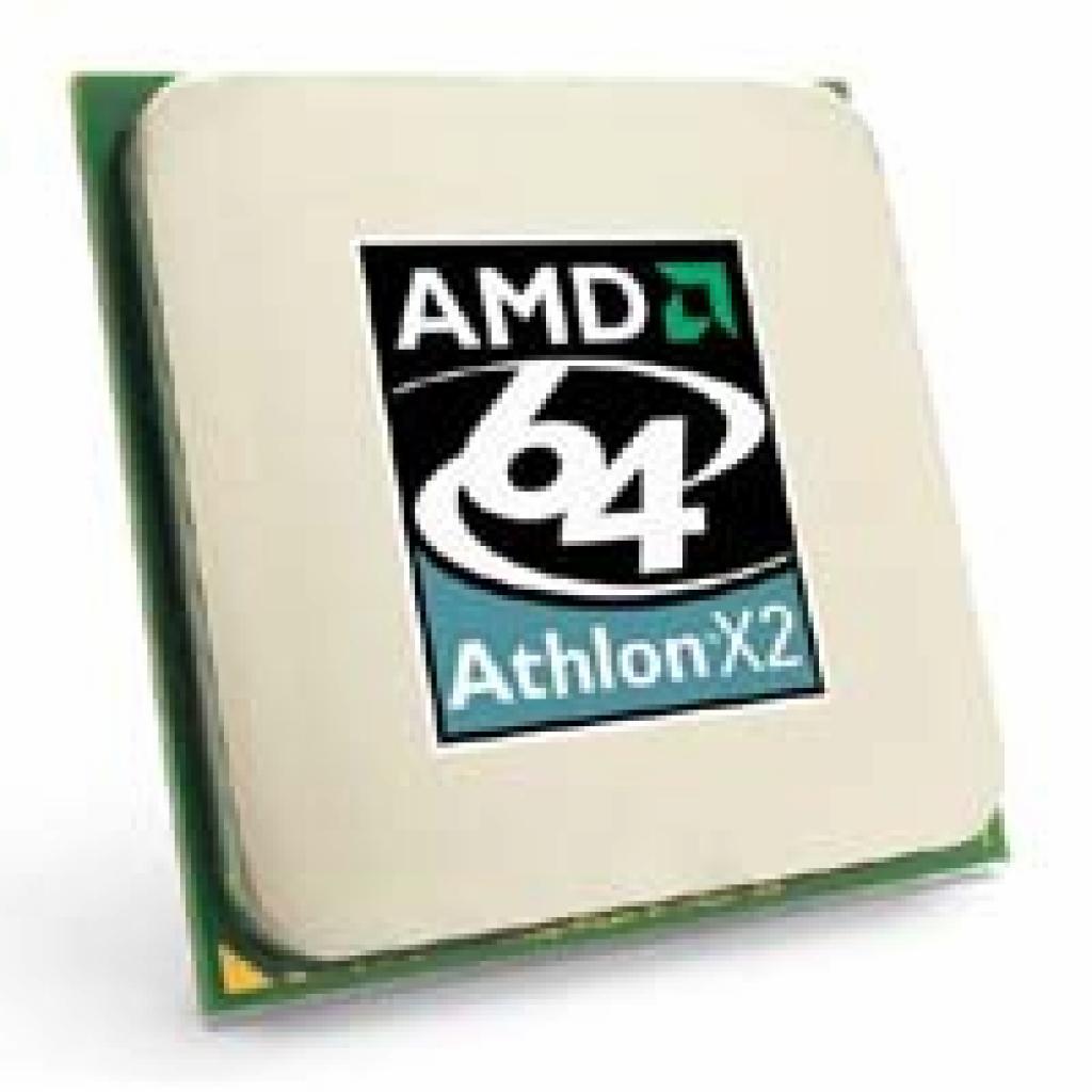 Процессор AMD Athlon ™ II X2 245 (tray ADX245OCK23GQ / ADX245OCK23GM)