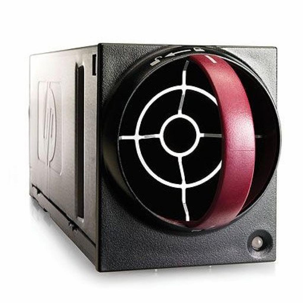 Кулер 451785-002 HP (412140-B21)