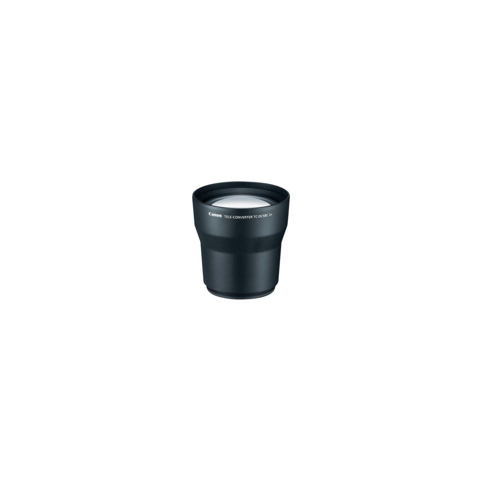 Телеконвертор TC-DC58C Canon (1594B001)