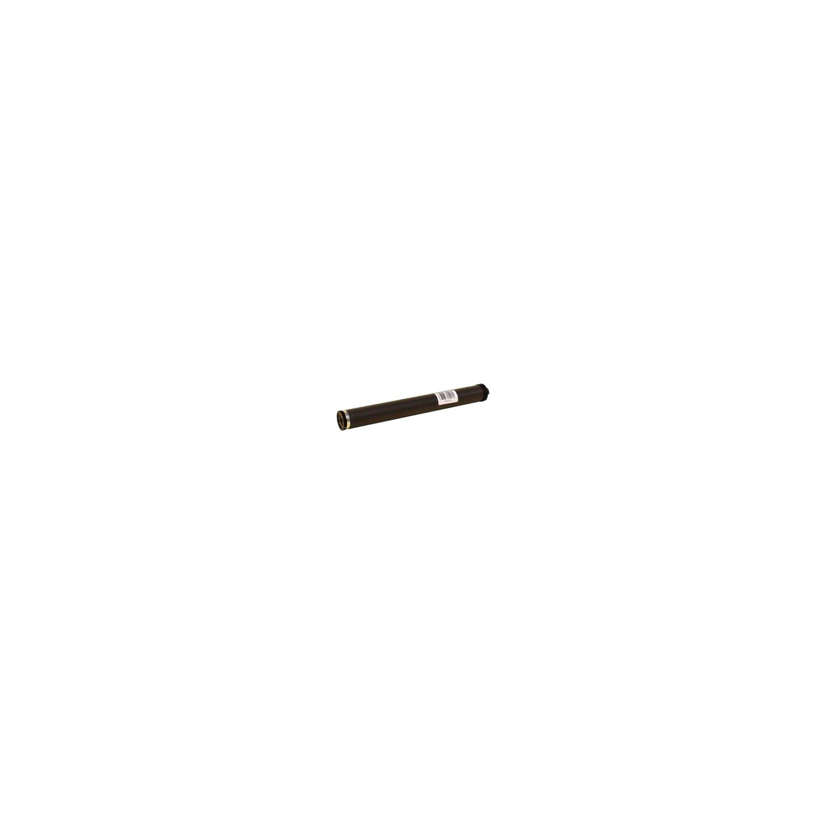Фотобарабан Static Control HP LJ4200/4300/4250/4350/4345/4345 (PGDRHP43-2-5/PGDRHP43-2)
