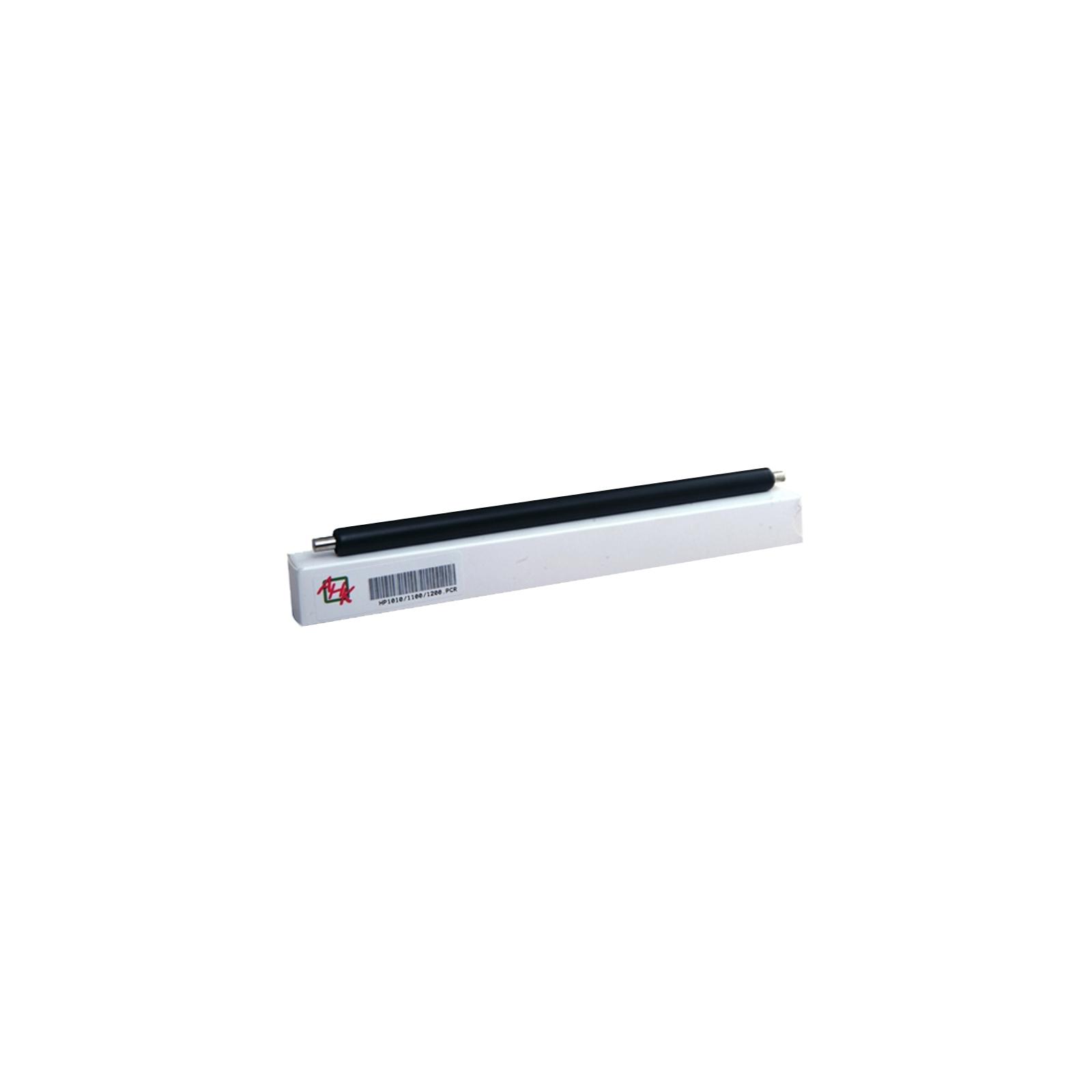 Вал первичной зарядки HP LJ 1010/1160/1320/1100/5L/6L AHK (2600180)