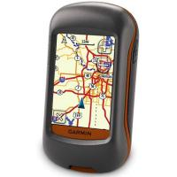 Персональный навигатор Garmin Dakota 20 (010-00781-01)