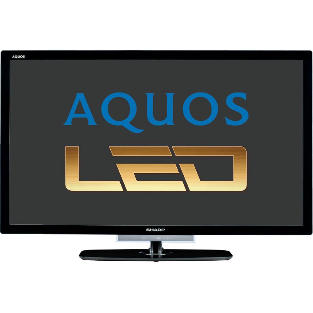Телевизор SHARP LC-40LE632E (LC40LE632E)