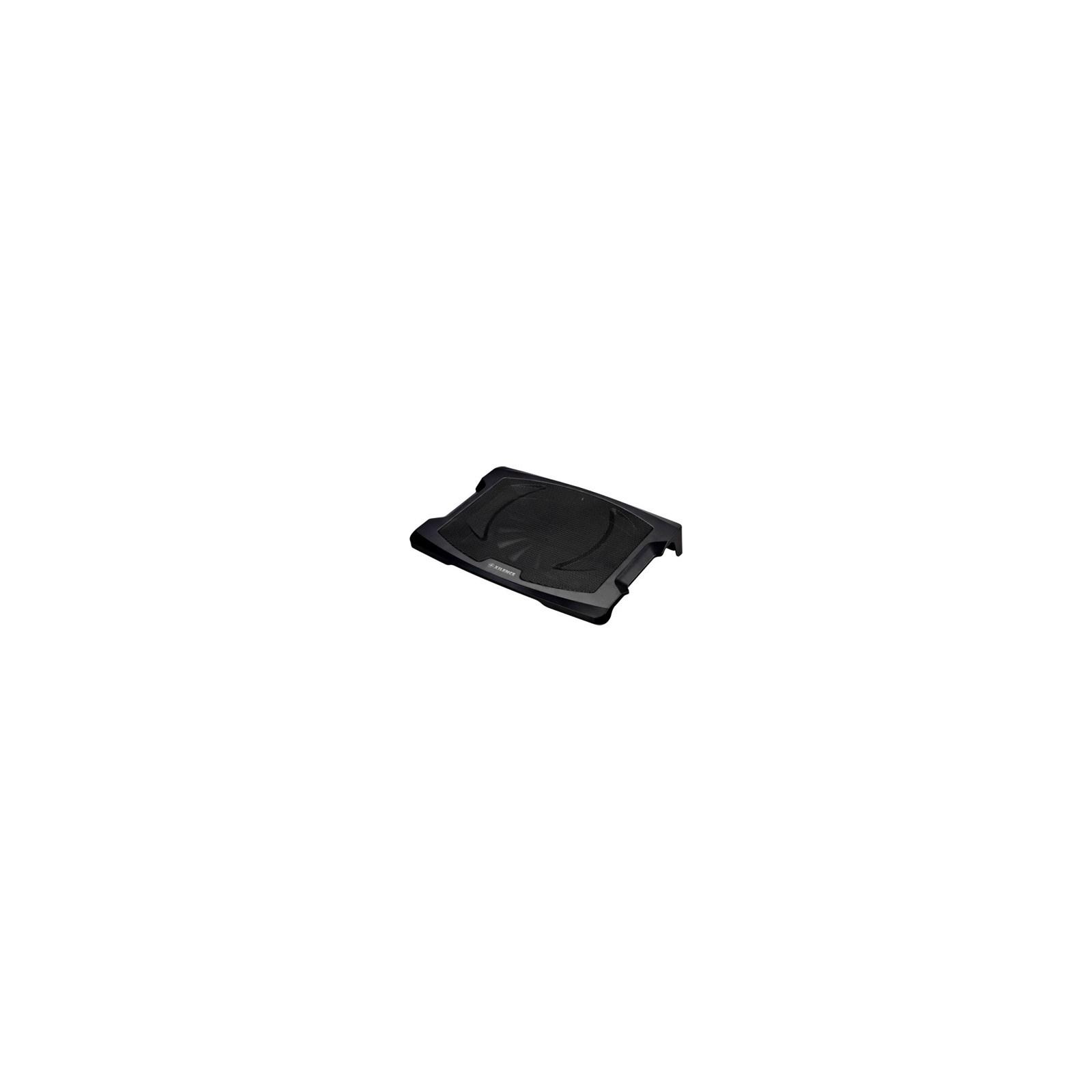 Подставка для ноутбука Xilence XPLP-M400