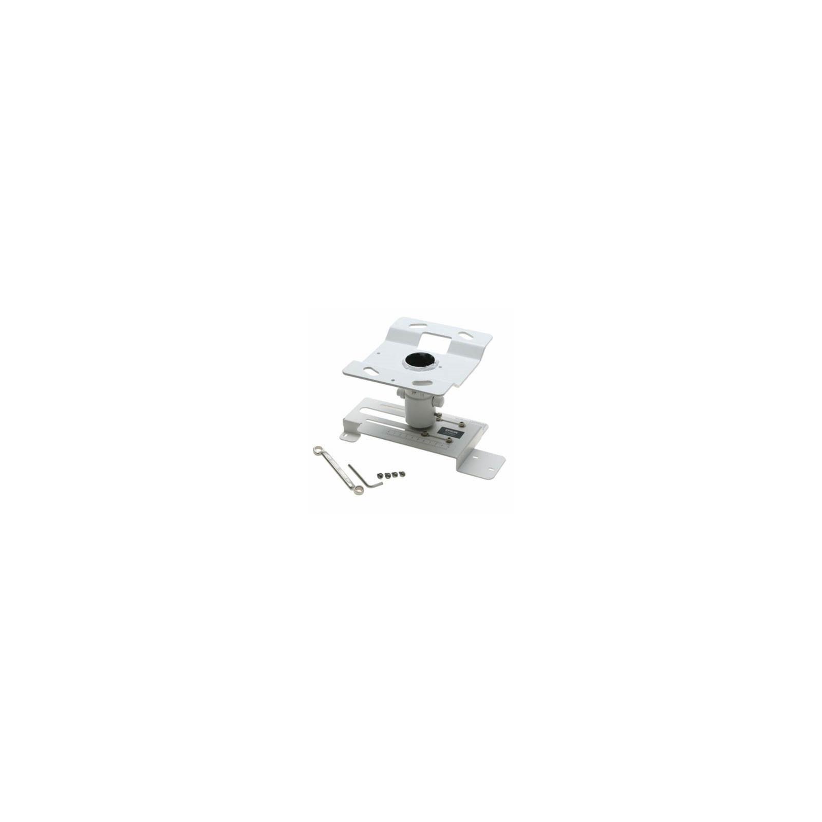 Кронштейн для проектора EPSON ELPMB23 (V12H003B23)