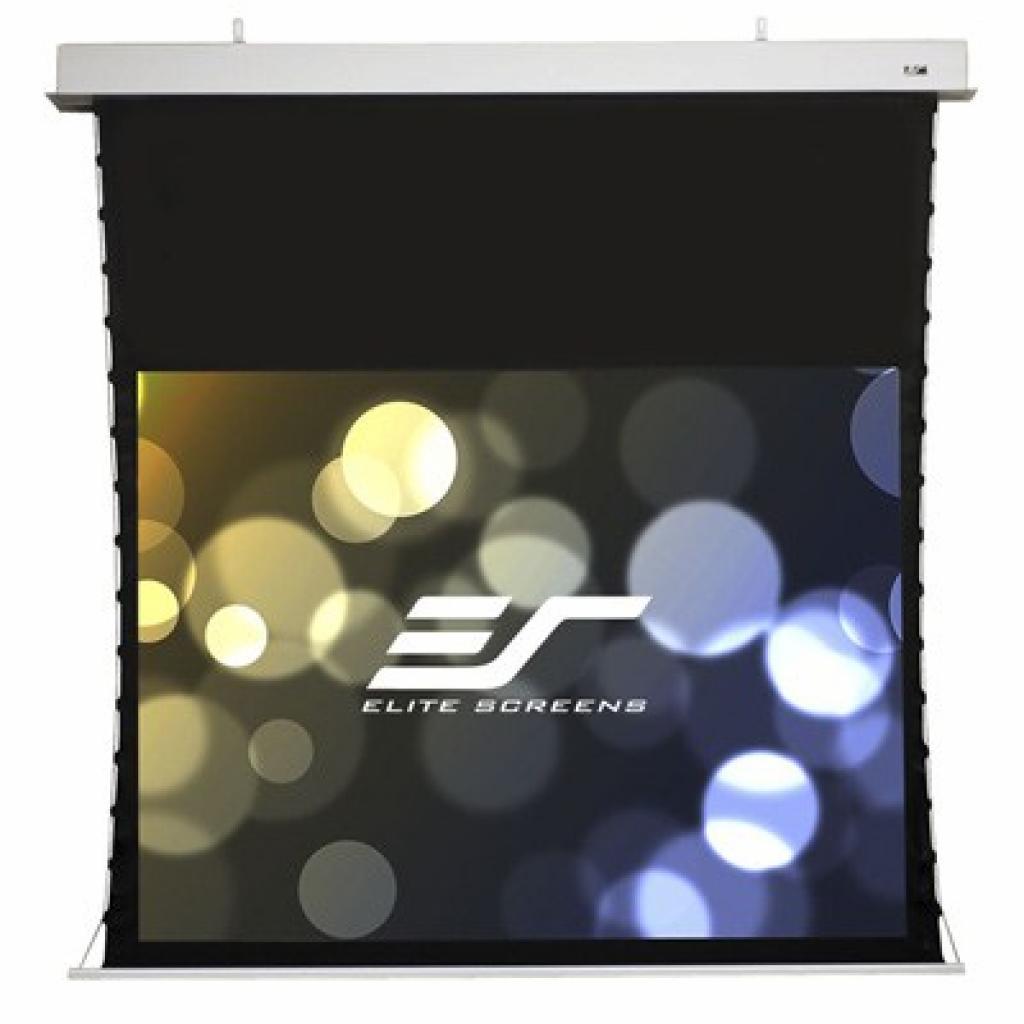 Проекционный экран ELITE SCREENS ITE135HW2-E12