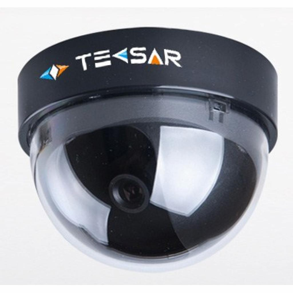 Камера видеонаблюдения Tecsar D-420SN-0F-4