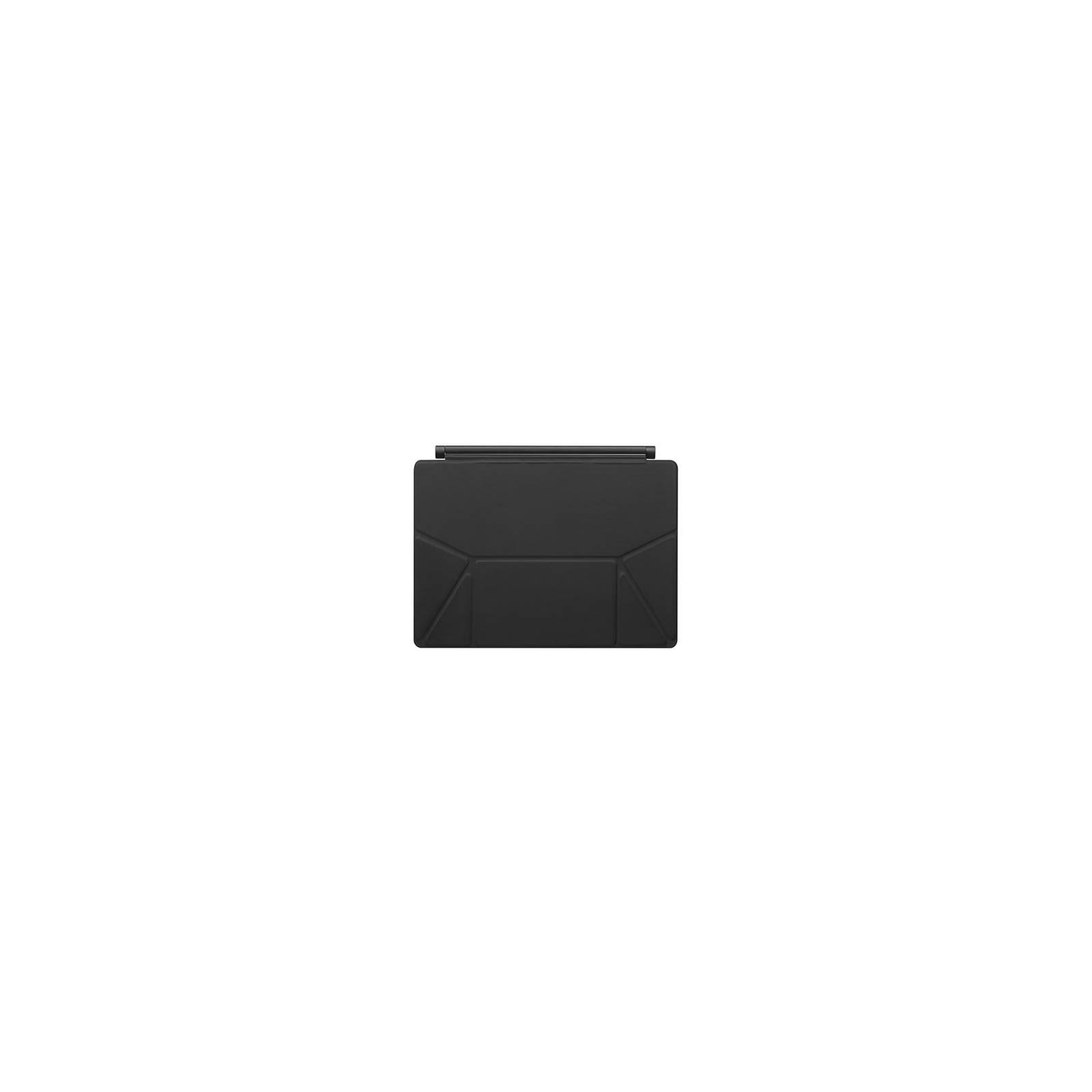 Чехол для планшета ASUS 10.1 ME400 TranSleeve Vivo BLACK (90XB00GP-BSL000)