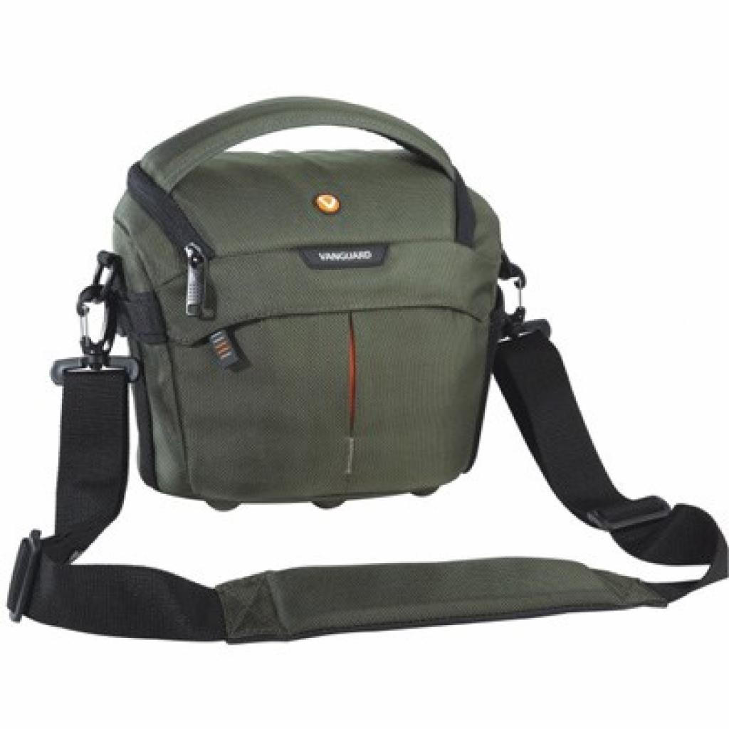 Фото-сумка Vanguard 2GO 22GR