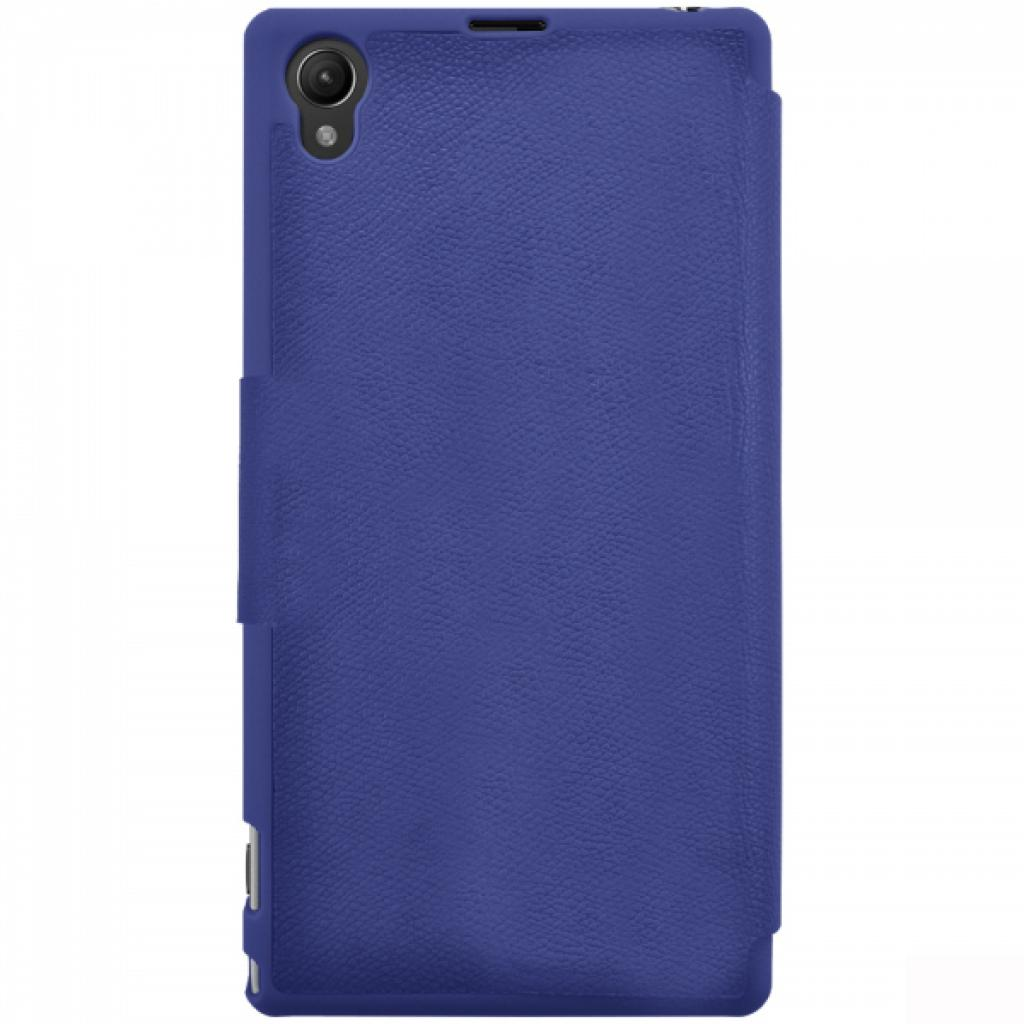 Чехол для моб. телефона Metal-Slim Son Xpe Z1 /Classic K Blue (L-S0024MK0010) изображение 2