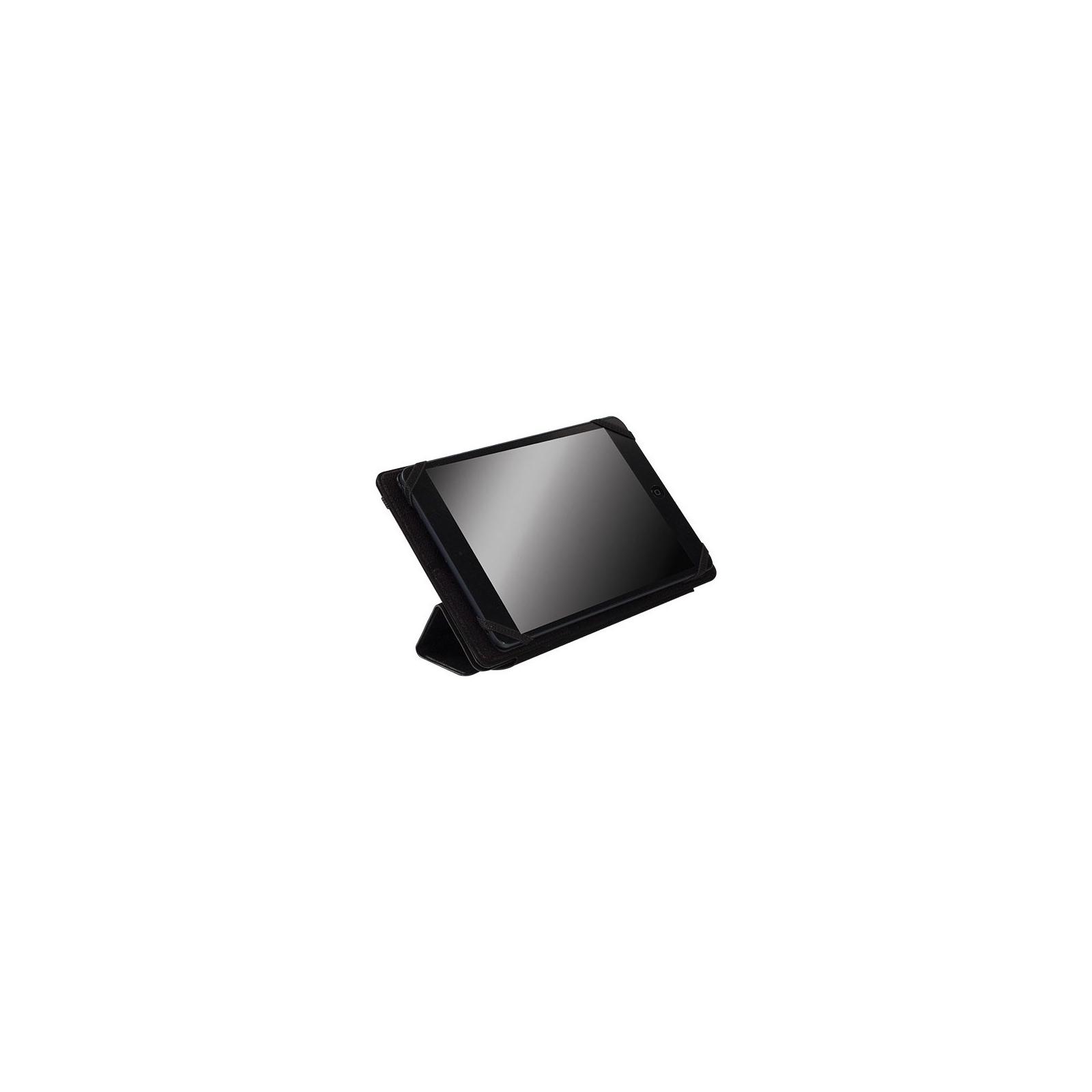 Чехол для планшета Krusell 6-7.9'' Dons Universal Black (71330) изображение 6