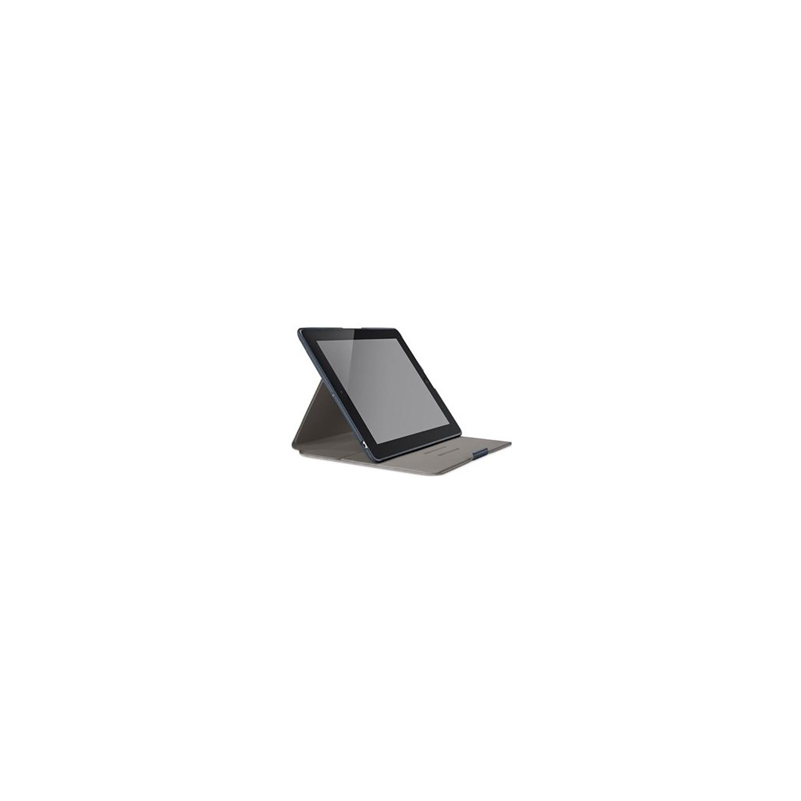 Чехол для планшета Belkin iPad Air FormFit Cover /Black (F7N063B2C00) изображение 3