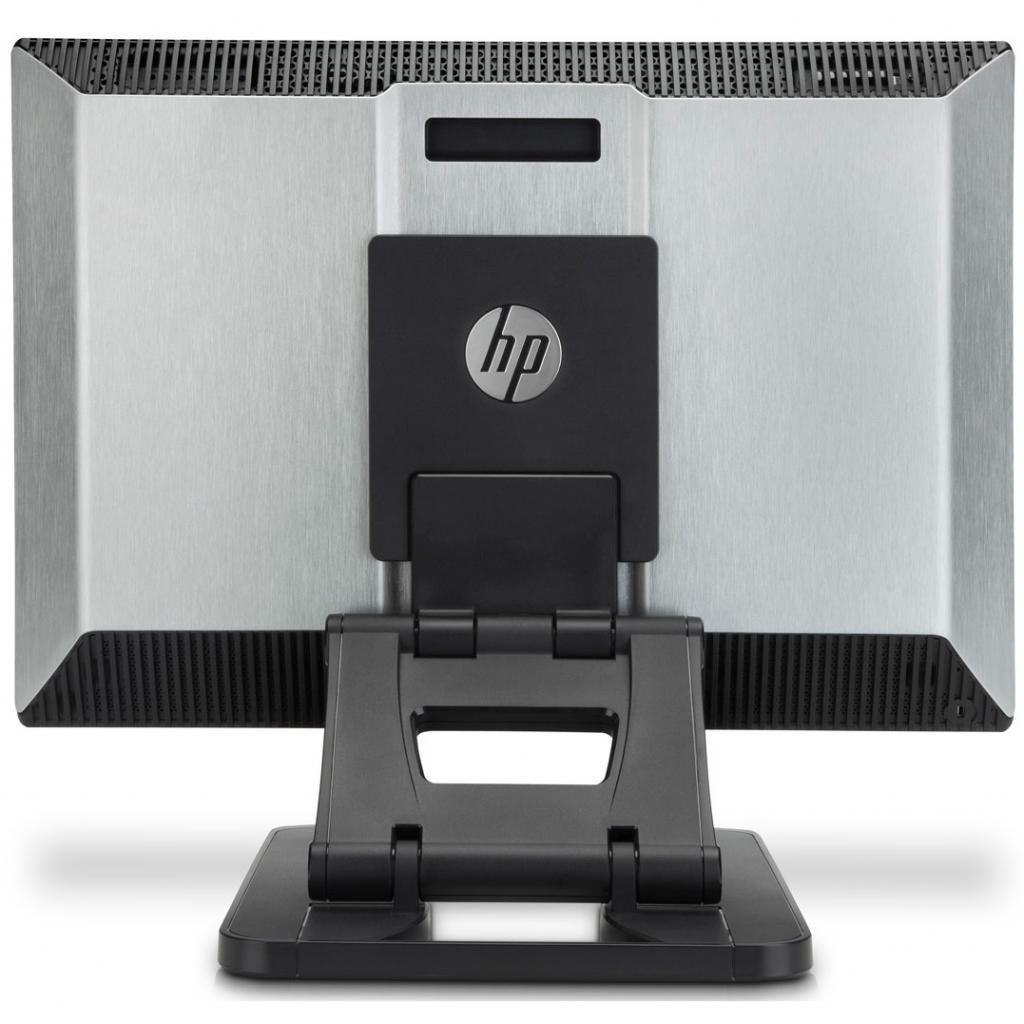 Компьютер HP HP Z1 A1H69AV\2 изображение 5