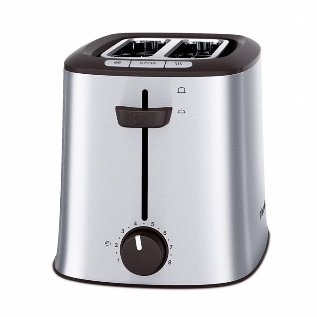 Тостер ELECTROLUX EAT5210