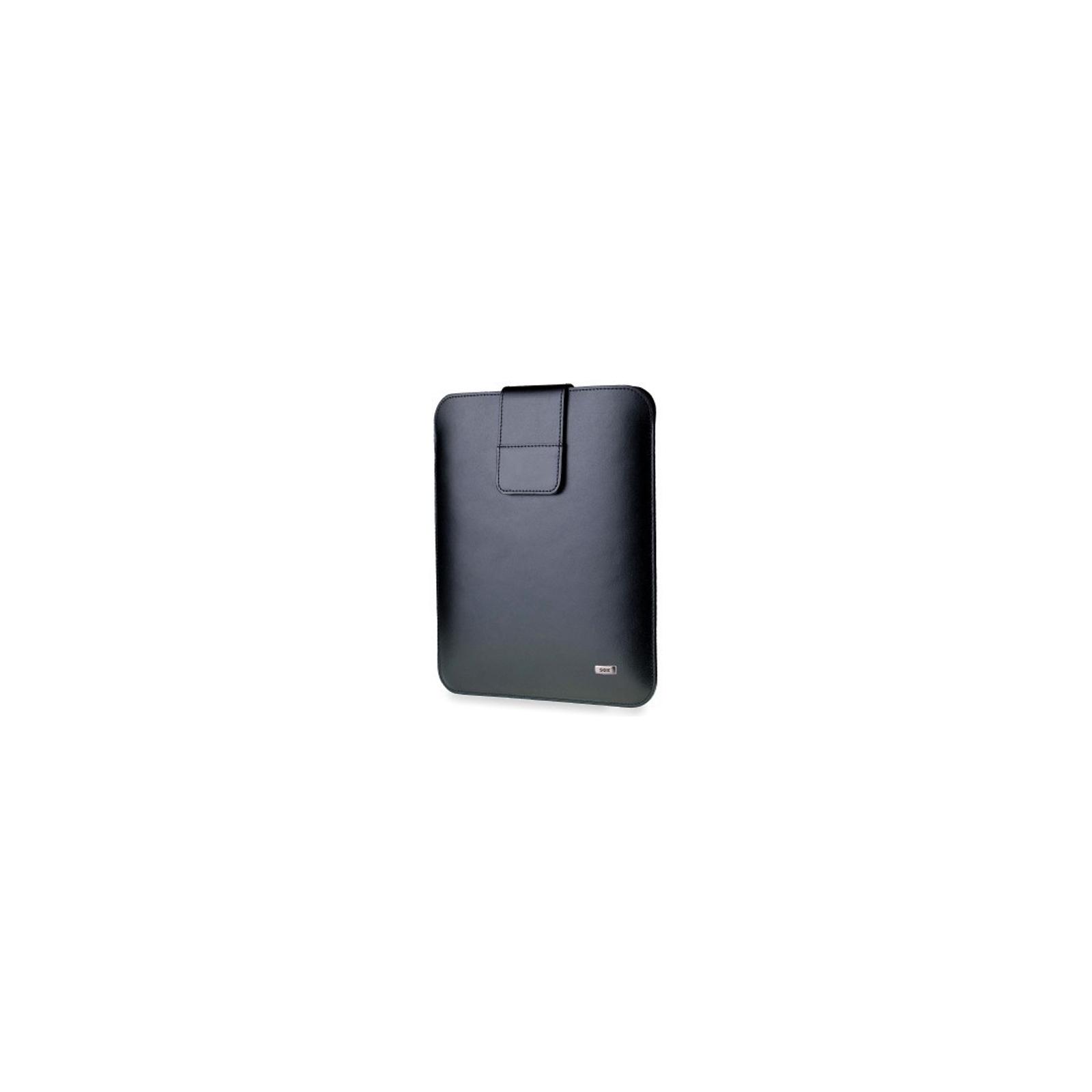 Чехол для планшета LCCL 01 GX9 Sox